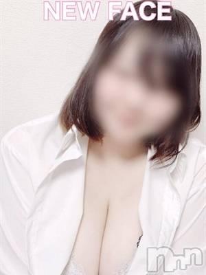 せい(26) 身長160cm、スリーサイズB105(F).W99.H107。松本ぽっちゃり 長野ちゃんこ 松本塩尻店(ナガノチャンコ マツモトシオジリテン)在籍。