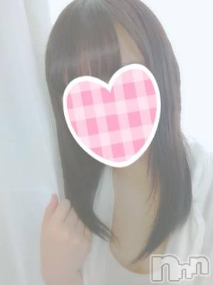 かなちゃん(19) 身長160cm、スリーサイズB85(D).W58.H84。新潟手コキ sleepy girl(スリーピーガール)在籍。