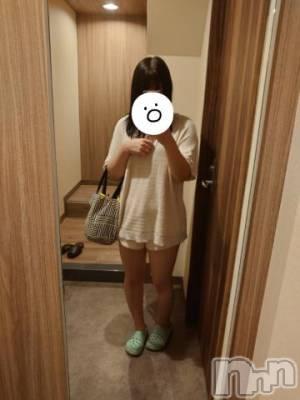 新潟手コキ sleepy girl(スリーピーガール) かなちゃん(19)の7月25日写メブログ「久々...?」