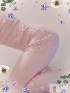 新潟デリヘル Pandora新潟(パンドラニイガタ) あまね(23)の10月15日写メブログ「帰宅中~🏡」