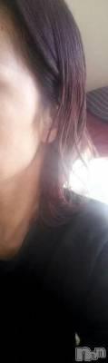 松本人妻デリヘル 松本人妻隊(マツモトヒトヅマタイ) はづき(31)の4月19日写メブログ「?ご予約?」