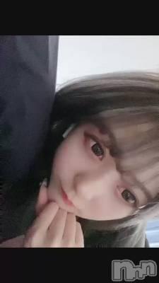 長岡デリヘル ROOKIE(ルーキー) 新人☆めい(18)の3月4日動画「ごめんなさい (;;)」