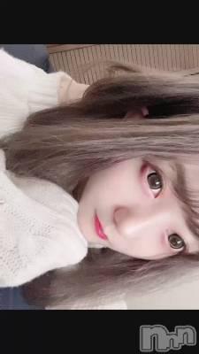 ROOKIE(ルーキー) 新人☆めい(18)の1月25日動画「おやすみなさい💤」