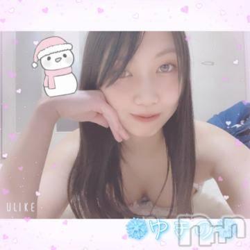 長岡デリヘル club EMODA(クラブエモダ) ゆきの(19)の1月4日写メブログ「つけてる?つけてない?」