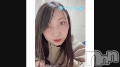 長岡デリヘル club EMODA(クラブエモダ) ゆきの(19)の12月19日動画「【見て!】ゆきのからのプレゼント♪」