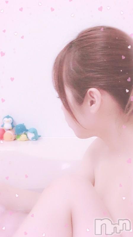 新潟人妻デリヘルElth(エルス) ゆりあ(34)の2021年2月23日写メブログ「絶対なりたくない」