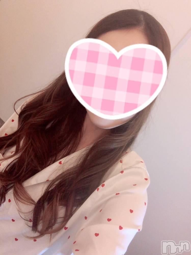 新潟手コキsleepy girl(スリーピーガール) 新人ねるちゃん(20)の5月5日写メブログ「ただいま⊂⌒っ´ω`)っ」