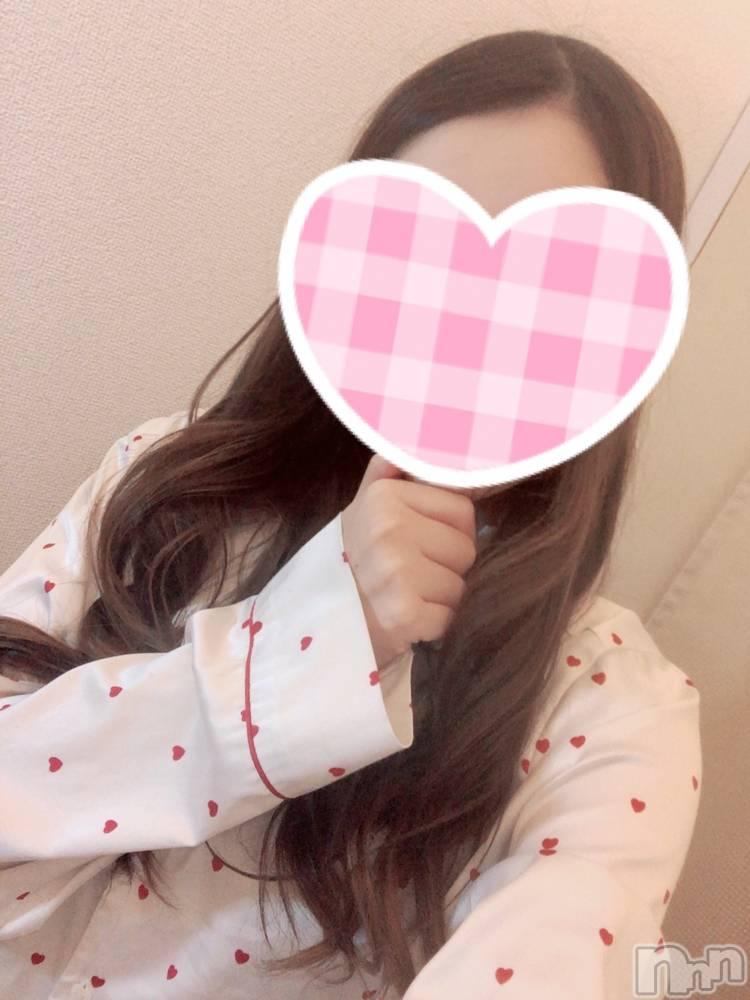 新潟手コキsleepy girl(スリーピーガール) 新人ねるちゃん(20)の5月6日写メブログ「キャバ嬢とおじさん」