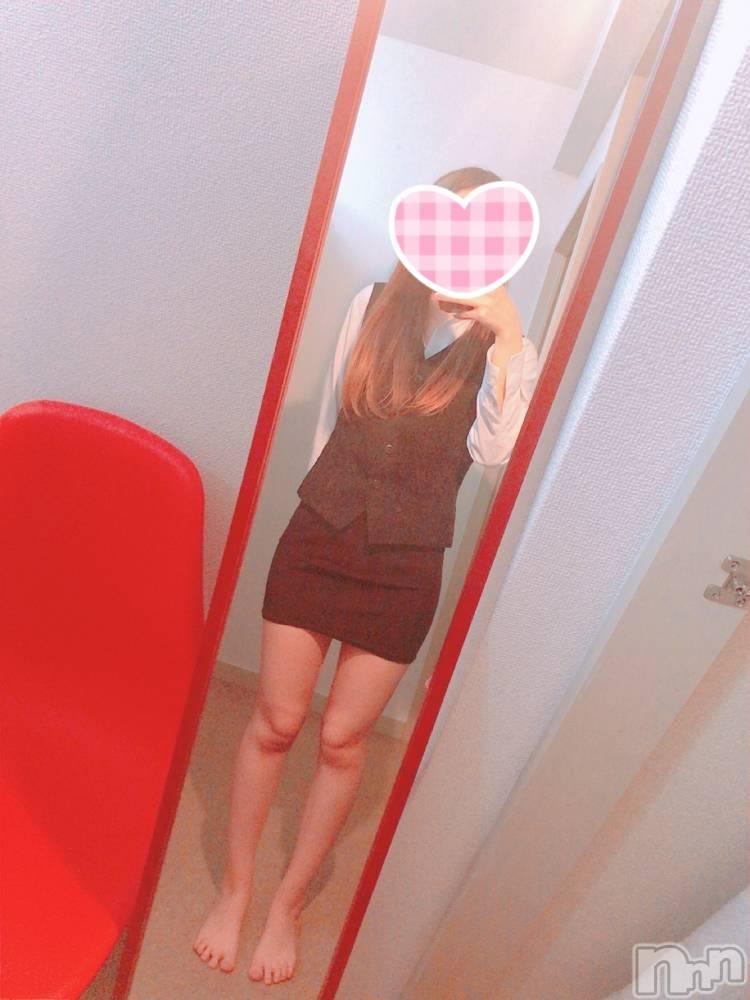 新潟手コキsleepy girl(スリーピーガール) 新人ねるちゃん(20)の6月6日写メブログ「お久しぶりです🌟」
