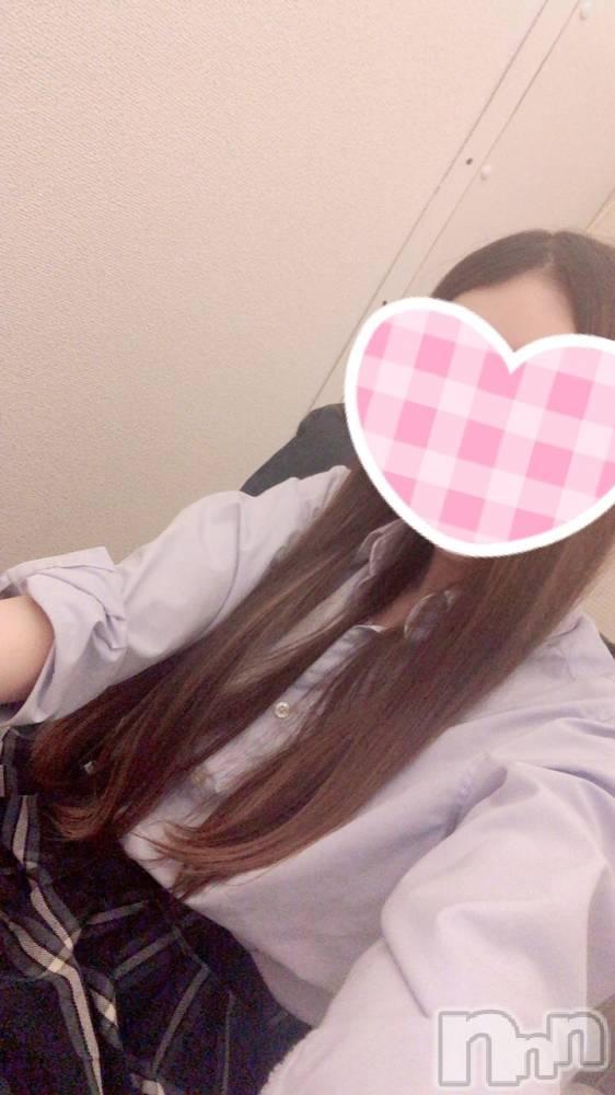 新潟手コキsleepy girl(スリーピーガール) 新人ねるちゃん(20)の6月11日写メブログ「フェチ」