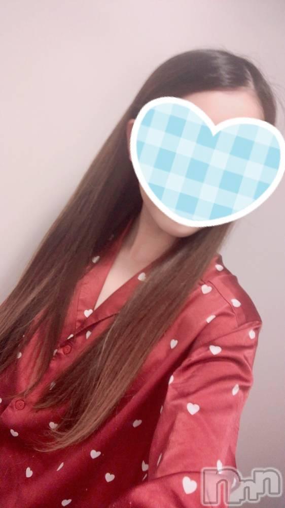 新潟手コキsleepy girl(スリーピーガール) 新人ねるちゃん(20)の6月13日写メブログ「お友達」