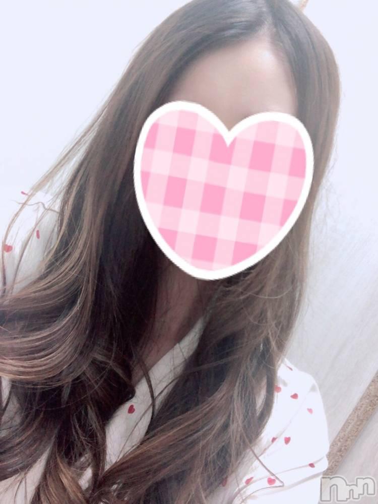 新潟手コキsleepy girl(スリーピーガール) 新人ねるちゃん(20)の5月6日写メブログ「みてみて~」