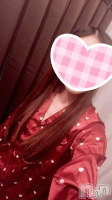 新潟手コキ sleepy girl(スリーピーガール) ねるちゃん(20)の7月22日写メブログ「7月22日 21時24分のブログ」