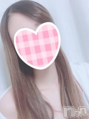 新潟手コキ sleepy girl(スリーピーガール) 体験ねるちゃん(20)の12月22日写メブログ「おれい( ´  ` )」