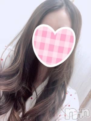 ねるちゃん(20) 身長152cm、スリーサイズB81(C).W55.H80。新潟手コキ sleepy girl在籍。