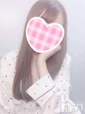 ねるちゃん(20) 身長152cm、スリーサイズB81(C).W55.H80。新潟手コキ sleepy girl(スリーピーガール)在籍。