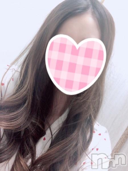 新人ねるちゃん(20)のプロフィール写真1枚目。身長152cm、スリーサイズB81(C).W55.H80。新潟手コキsleepy girl(スリーピーガール)在籍。