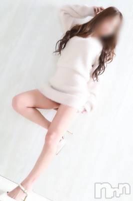 【手コキ】ゆいな(26) 身長147cm、スリーサイズB85(D).W54.H82。柏崎デリヘル デリヘル柏崎(デリヘルカシワザキ)在籍。