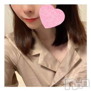 長岡デリヘル 純・無垢(ジュンムク) 体験☆まいか(21)の12月21日写メブログ「おはようございます」