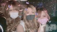 松本駅前キャバクラ CLUB ZERO(クラブ ゼロ) みいの8月4日写メブログ「鳴いてるね」