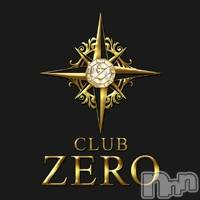 ゆま 松本駅前キャバクラ CLUB ZERO(クラブ ゼロ)在籍。