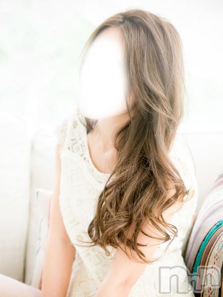 あいみ(40)のプロフィール写真1枚目。身長156cm、スリーサイズB88(F).W61.H89。松本人妻デリヘル松本人妻隊(マツモトヒトヅマタイ)在籍。
