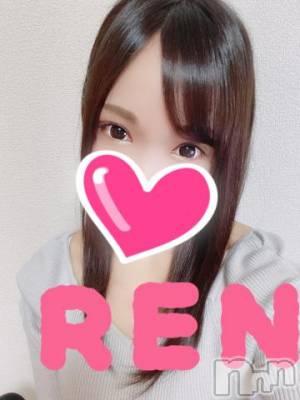 上越デリヘル HONEY(ハニー) れん(♪♪)(24)の1月6日写メブログ「ツイッター!」