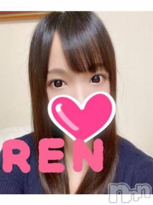 上越デリヘル HONEY(ハニー) れん(♪♪)(24)の1月17日写メブログ「ありがとう?」
