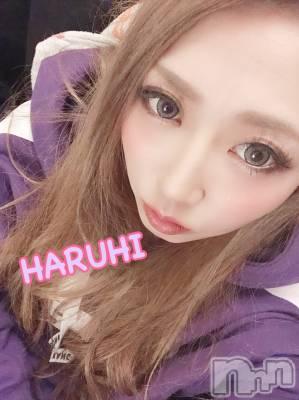 新潟デリヘル Pandora新潟(パンドラニイガタ) はるひ(21)の12月24日写メブログ「ありがとう💓」
