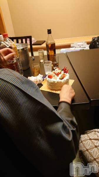 古町クラブ・ラウンジLE・GRAN(ルグラン) TKの12月26日写メブログ「メリークリ○○ス」