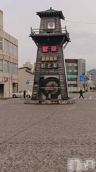 古町クラブ・ラウンジLE・GRAN(ルグラン) TKの1月16日写メブログ「瀬波温泉」