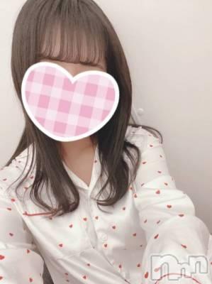 新人あんりちゃん(18) 身長154cm、スリーサイズB85(E).W56.H83。新潟手コキ sleepy girl(スリーピーガール)在籍。