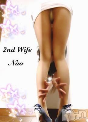 新潟人妻デリヘル 新潟人妻 2nd Wife(セカンドワイフ) なお奥様(30)の7月28日写メブログ「お知らせ☆」