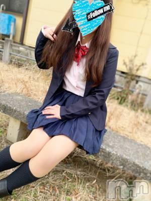 ゆかり☆1年生☆(22) 身長158cm、スリーサイズB82(B).W56.H84。新潟デリヘル #新潟フォローミー(ニイガタフォローミー)在籍。