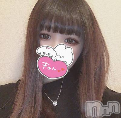 長岡デリヘル Spark(スパーク) 【美少女】みき(20)の12月23日写メブログ「はらぺこ🎀」