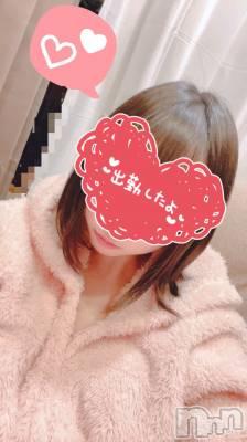 新潟手コキ sleepy girl(スリーピーガール) はくちゃん(18)の10月16日写メブログ「イベントー!」