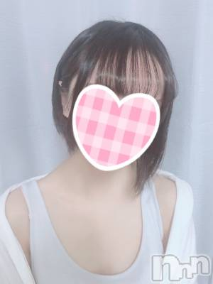 新人はくちゃん(18) 身長150cm、スリーサイズB81(C).W54.H82。新潟手コキ sleepy girl(スリーピーガール)在籍。