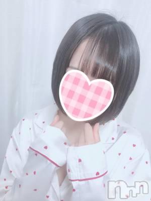 新人はくちゃん(18) 身長150cm、スリーサイズB81(B).W54.H82。新潟手コキ sleepy girl(スリーピーガール)在籍。