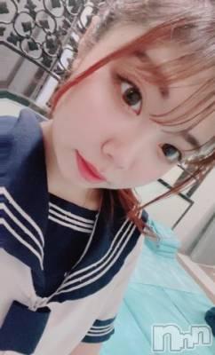 新潟ソープ 全力!!乙女坂46(ゼンリョクオトメザカフォーティーシックス) しい(20)の12月23日写メブログ「おれい?」