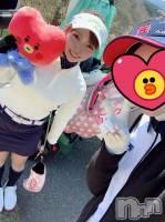 殿町スナックDan(スナックダン) つばさママ(26)の4月16日写メブログ「ゴルフ女子」