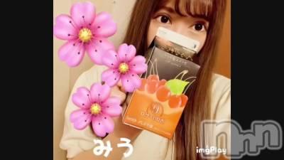 上越デリヘル RICHARD(リシャール)(リシャール) 石川みう(25)の3月18日動画「大人の味」
