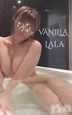 松本デリヘル VANILLA(バニラ) らら(23)の2月28日写メブログ「不二子ちゃん」