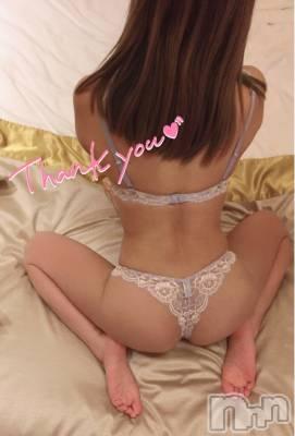 松本デリヘル VANILLA(バニラ) らら(23)の4月14日写メブログ「Dear T様」