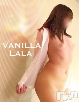 松本デリヘル VANILLA(バニラ) らら(23)の4月27日写メブログ「退勤です♪」