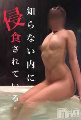 松本デリヘル VANILLA(バニラ) らら(23)の5月2日写メブログ「見えないところで」