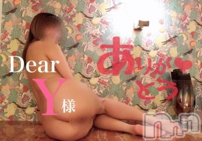 松本デリヘル VANILLA(バニラ) らら(23)の5月8日写メブログ「Dear Y様」