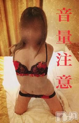 松本デリヘル VANILLA(バニラ) らら(23)の5月9日写メブログ「音付き」
