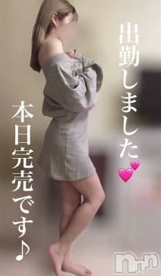 松本デリヘル VANILLA(バニラ) らら(23)の6月16日写メブログ「ご予約完売💓」