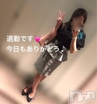 松本デリヘル VANILLA(バニラ) らら(23)の6月29日写メブログ「退勤です♪」