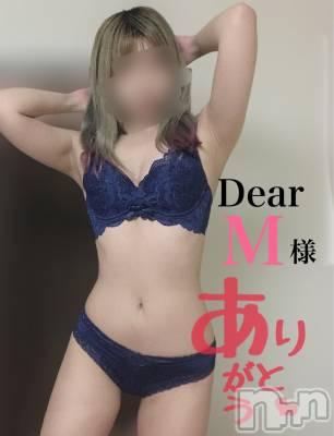 松本デリヘル VANILLA(バニラ) らら(23)の7月10日写メブログ「Dear M様」